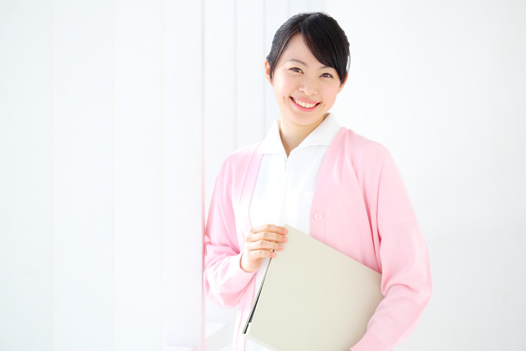 看護師を辞めて転職|転職後にも看護師資格を活か …