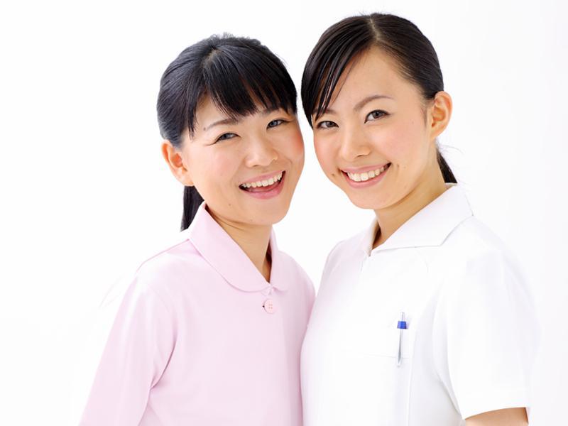 大手病院グループと公的病院の看護師の転職と仕事