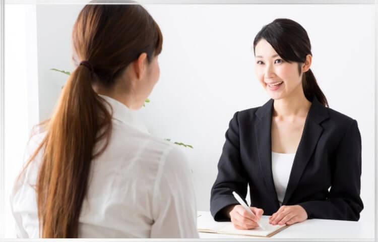 転職エージェントと求人サイトの違い