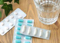 転職で人気の医薬業界